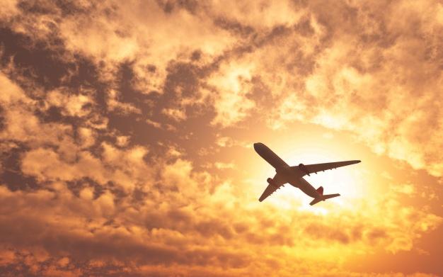 อยากเป็นนักบิน แอร์โฮสเตส ต้องรู้เกี่ยวกับเครื่องมืออุตุนิยมวิทยาด้านการบิน ว่ามีอะไรบ้าง ?
